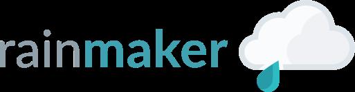 Rainmaker Solutions