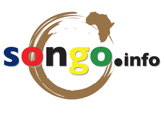 Songo.info